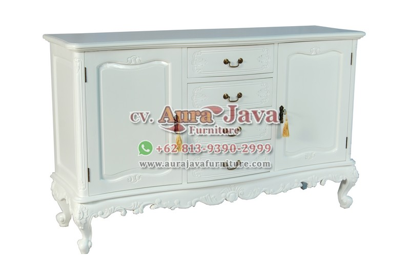 indonesia-classic-furniture-store-catalogue-wardrobe-aura-java-jepara_015