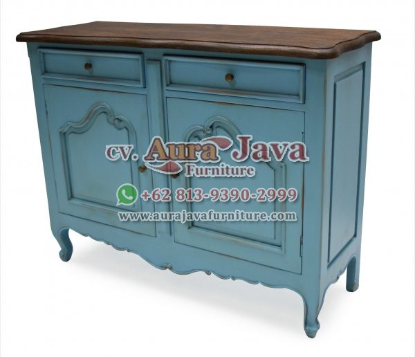 indonesia-classic-furniture-store-catalogue-wardrobe-aura-java-jepara_018