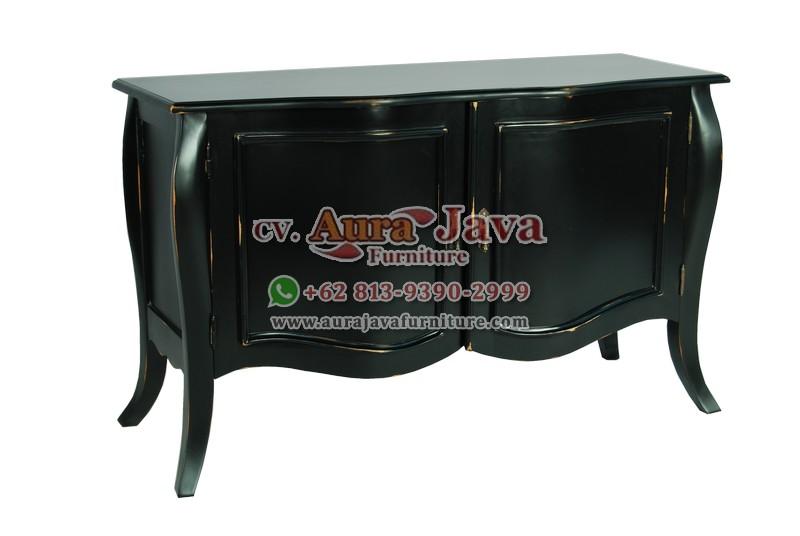 indonesia-classic-furniture-store-catalogue-wardrobe-aura-java-jepara_019