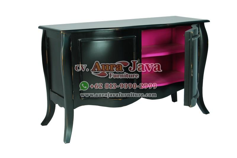 indonesia-classic-furniture-store-catalogue-wardrobe-aura-java-jepara_020