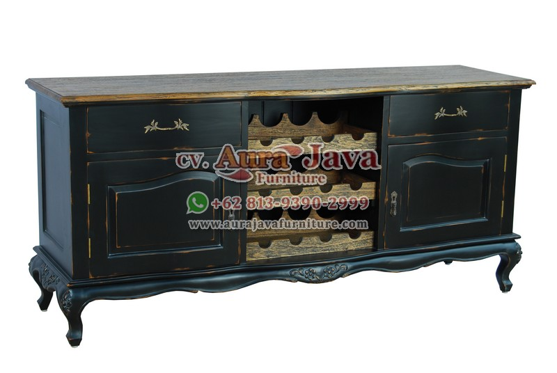 indonesia-classic-furniture-store-catalogue-wardrobe-aura-java-jepara_021