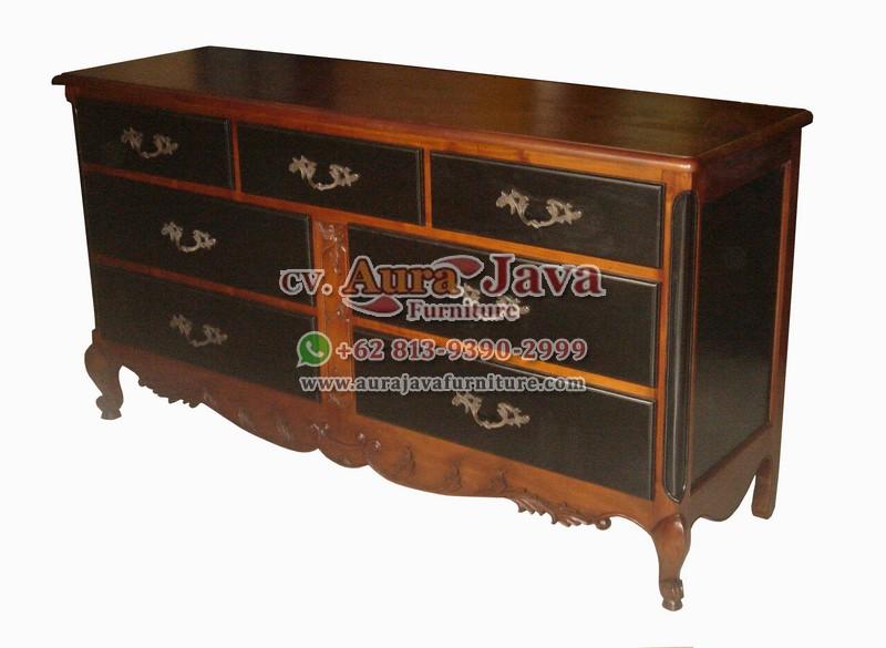 indonesia-classic-furniture-store-catalogue-wardrobe-aura-java-jepara_022