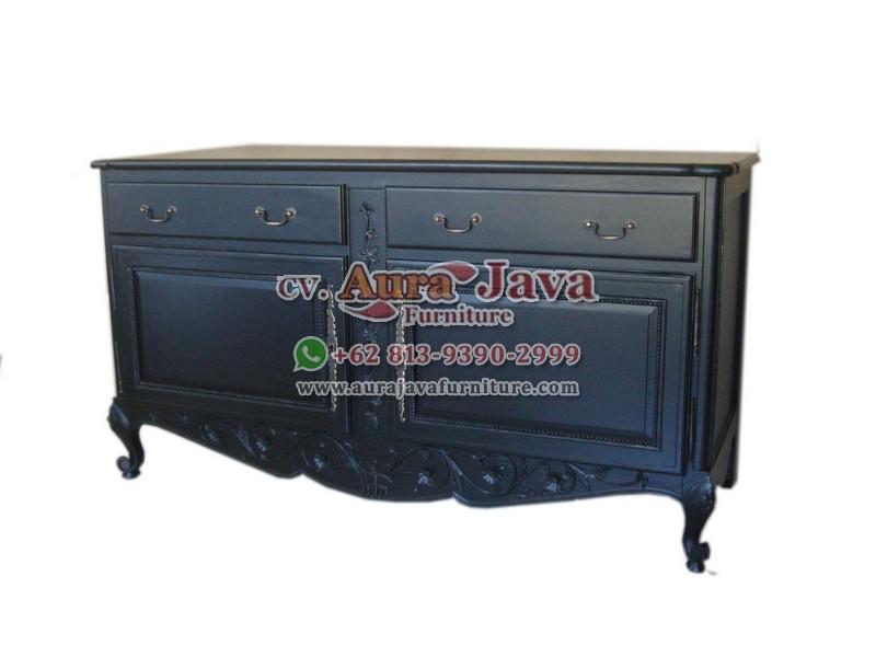 indonesia-classic-furniture-store-catalogue-wardrobe-aura-java-jepara_023