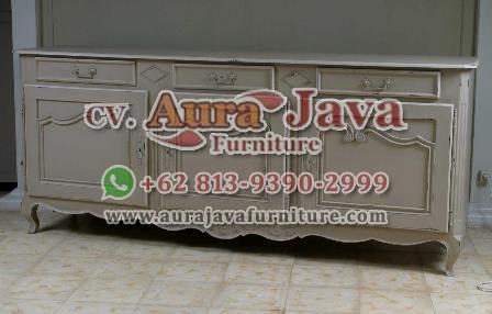 indonesia-classic-furniture-store-catalogue-wardrobe-aura-java-jepara_025