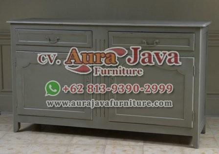 indonesia-classic-furniture-store-catalogue-wardrobe-aura-java-jepara_026