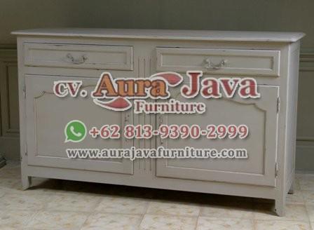 indonesia-classic-furniture-store-catalogue-wardrobe-aura-java-jepara_027