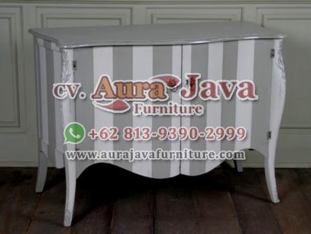 indonesia-classic-furniture-store-catalogue-wardrobe-aura-java-jepara_028