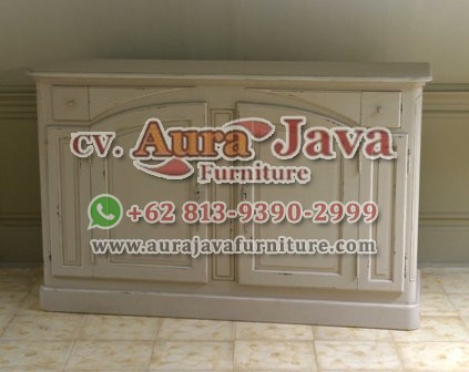 indonesia-classic-furniture-store-catalogue-wardrobe-aura-java-jepara_029