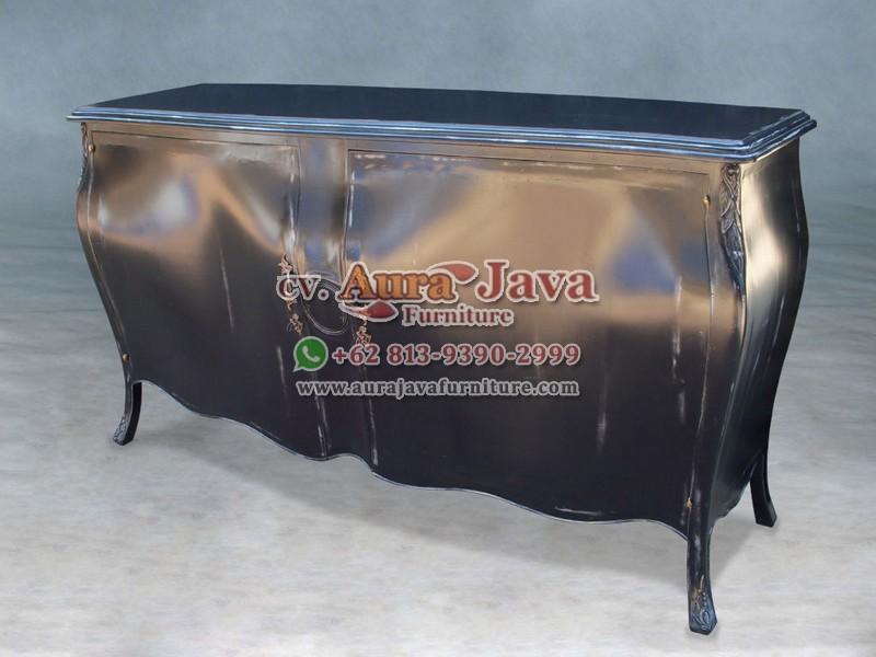 indonesia-classic-furniture-store-catalogue-wardrobe-aura-java-jepara_031