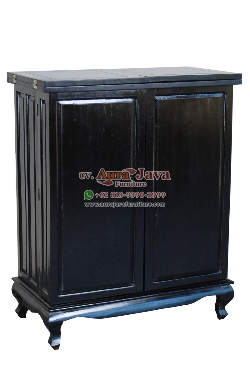 indonesia-classic-furniture-store-catalogue-wardrobe-aura-java-jepara_032