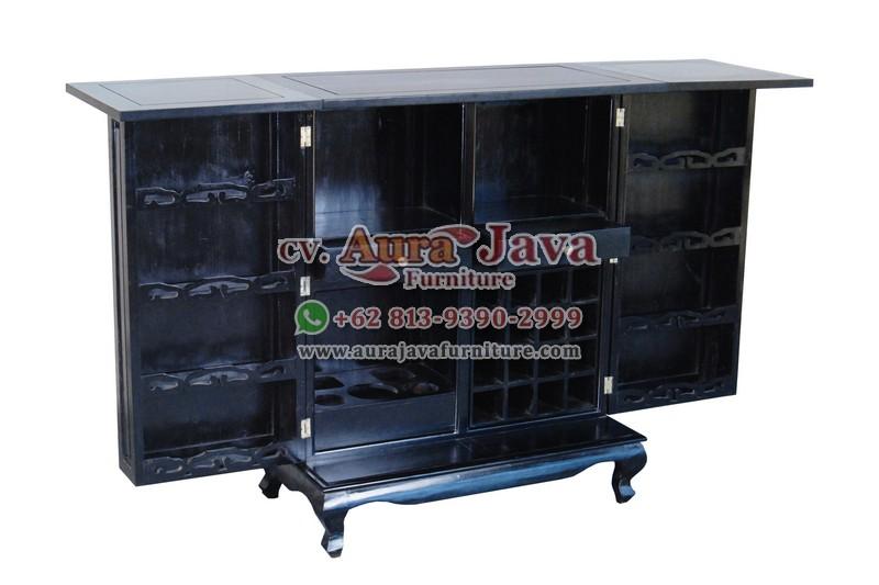 indonesia-classic-furniture-store-catalogue-wardrobe-aura-java-jepara_033
