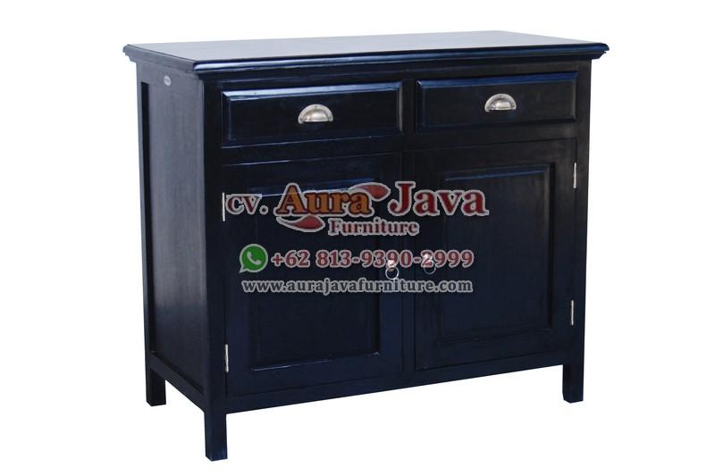indonesia-classic-furniture-store-catalogue-wardrobe-aura-java-jepara_034