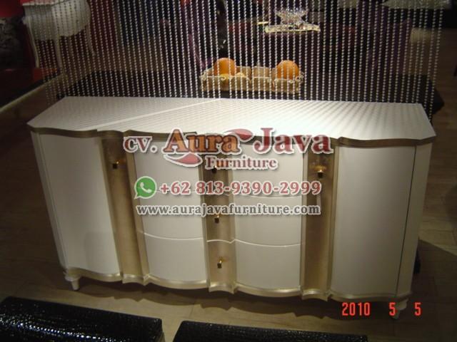 indonesia-classic-furniture-store-catalogue-wardrobe-aura-java-jepara_037