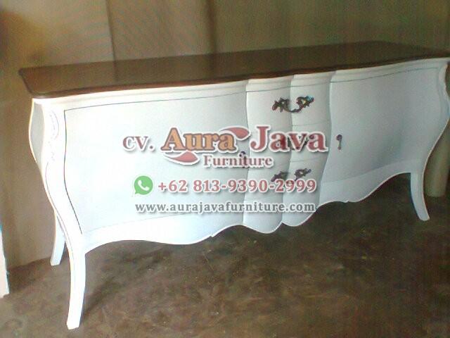 indonesia-classic-furniture-store-catalogue-wardrobe-aura-java-jepara_040