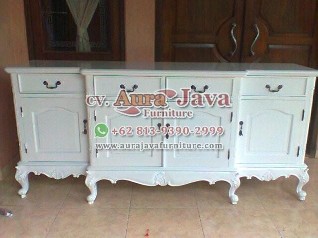 indonesia-classic-furniture-store-catalogue-wardrobe-aura-java-jepara_041