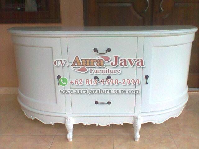 indonesia-classic-furniture-store-catalogue-wardrobe-aura-java-jepara_043