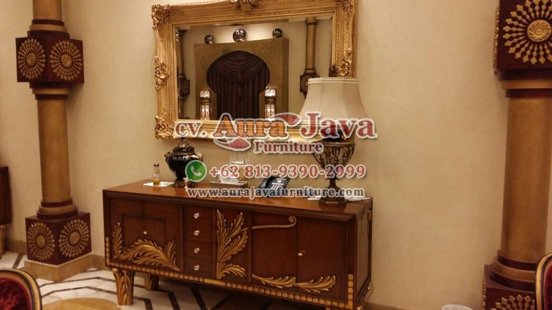 indonesia-classic-furniture-store-catalogue-wardrobe-aura-java-jepara_046