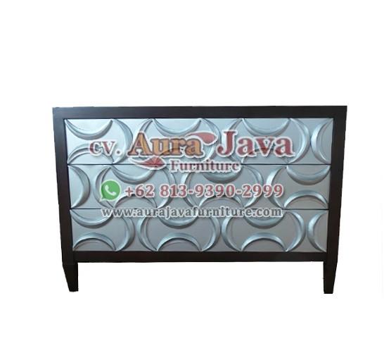indonesia-classic-furniture-store-catalogue-wardrobe-aura-java-jepara_048