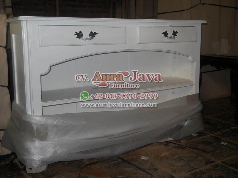 indonesia-classic-furniture-store-catalogue-wardrobe-aura-java-jepara_049
