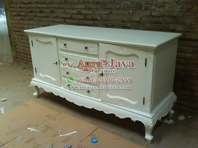 indonesia-classic-furniture-store-catalogue-wardrobe-aura-java-jepara_054
