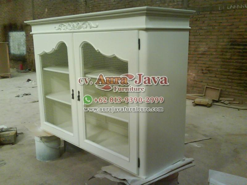 indonesia-classic-furniture-store-catalogue-wardrobe-aura-java-jepara_055