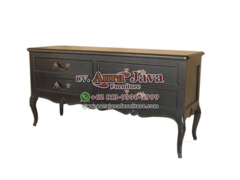 indonesia-classic-furniture-store-catalogue-wardrobe-aura-java-jepara_057