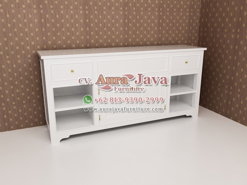 indonesia-classic-furniture-store-catalogue-wardrobe-aura-java-jepara_058