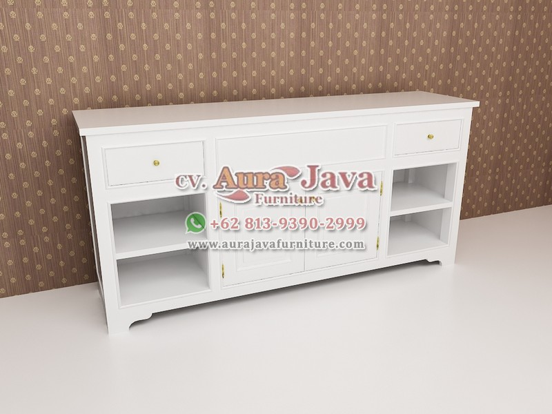 indonesia-classic-furniture-store-catalogue-wardrobe-aura-java-jepara_059