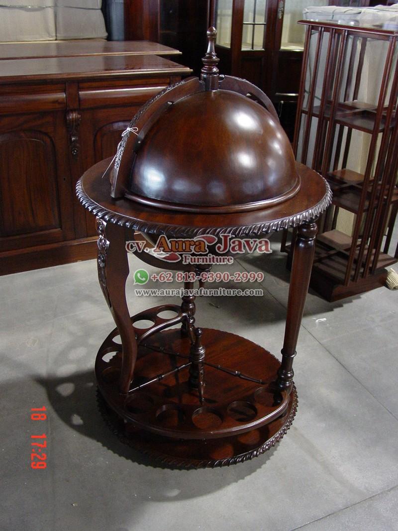 indonesia-contemporary-furniture-store-catalogue-bar-cabinet-aura-java-jepara_003