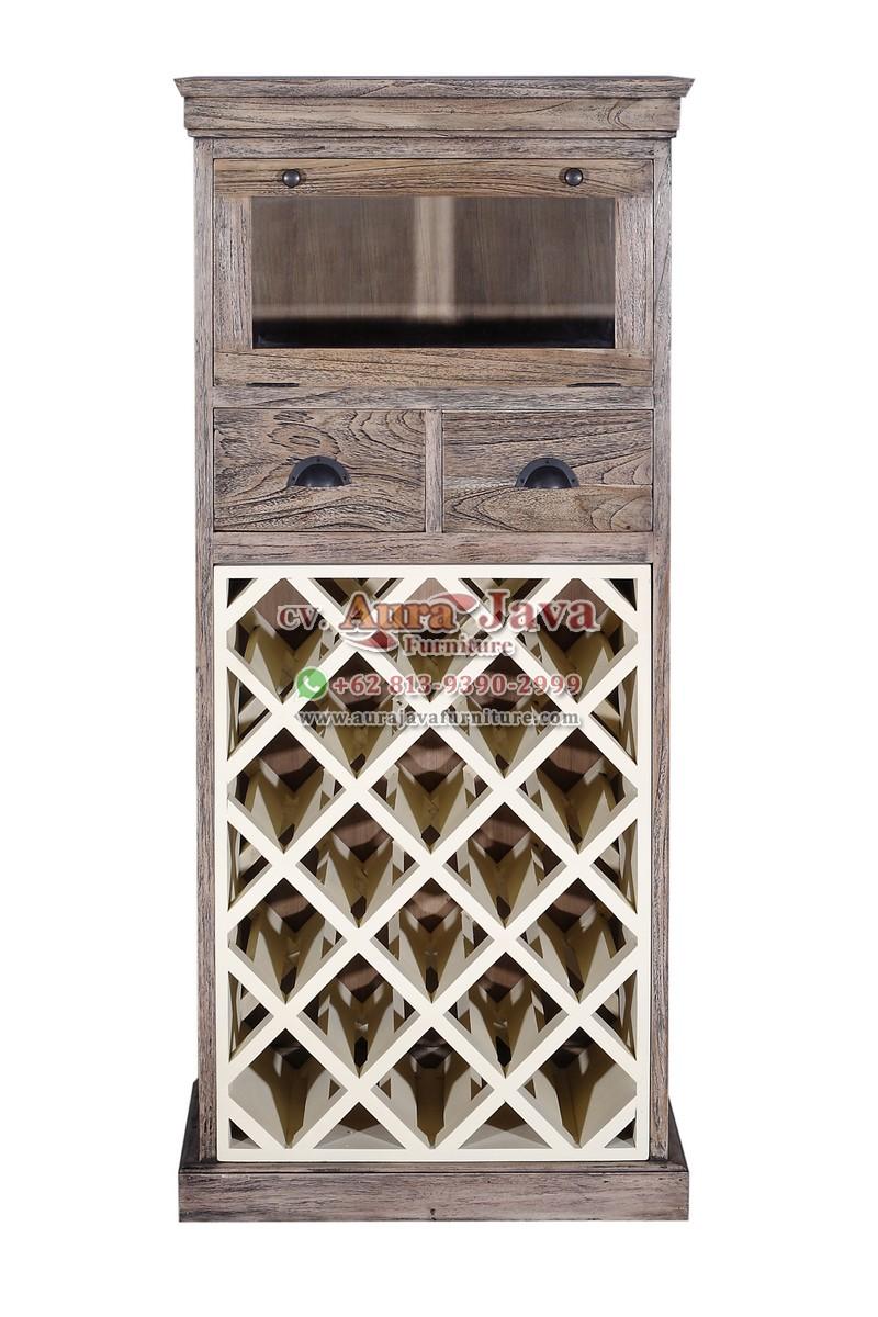 indonesia-contemporary-furniture-store-catalogue-bar-cabinet-aura-java-jepara_005