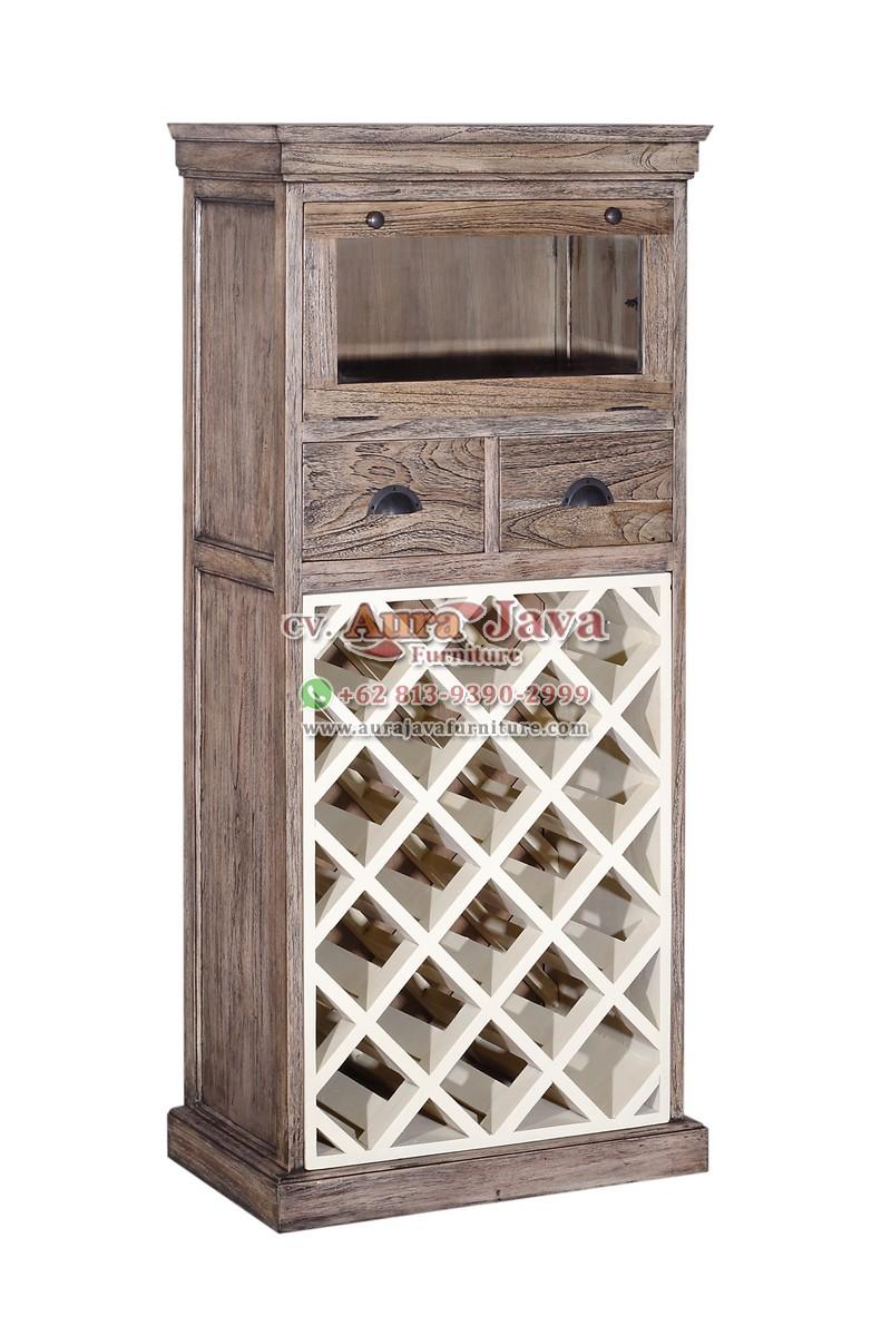 indonesia-contemporary-furniture-store-catalogue-bar-cabinet-aura-java-jepara_006