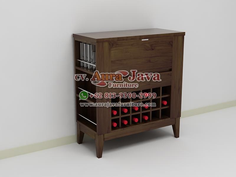 indonesia-contemporary-furniture-store-catalogue-bar-cabinet-aura-java-jepara_009