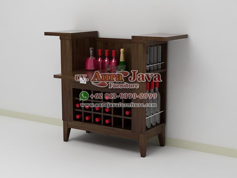indonesia-contemporary-furniture-store-catalogue-bar-cabinet-aura-java-jepara_010