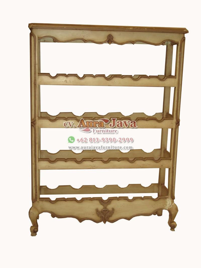 indonesia-contemporary-furniture-store-catalogue-bar-cabinet-aura-java-jepara_013