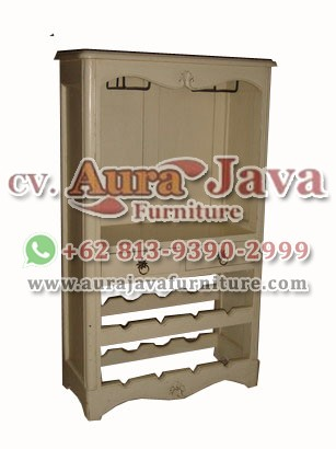 indonesia-contemporary-furniture-store-catalogue-bar-cabinet-aura-java-jepara_015