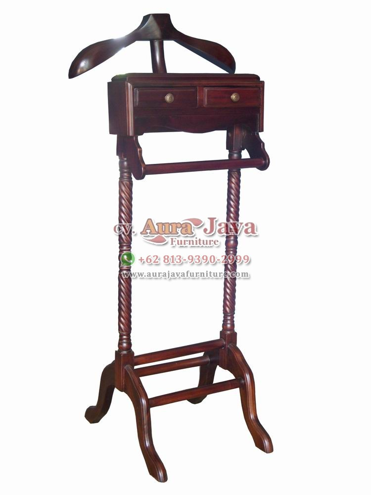 indonesia-contemporary-furniture-store-catalogue-coat-hanger-aura-java-jepara_002