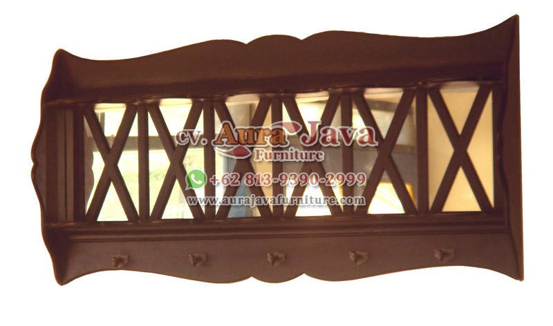 indonesia-contemporary-furniture-store-catalogue-coat-hanger-aura-java-jepara_005
