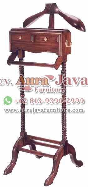 indonesia-contemporary-furniture-store-catalogue-coat-hanger-aura-java-jepara_006
