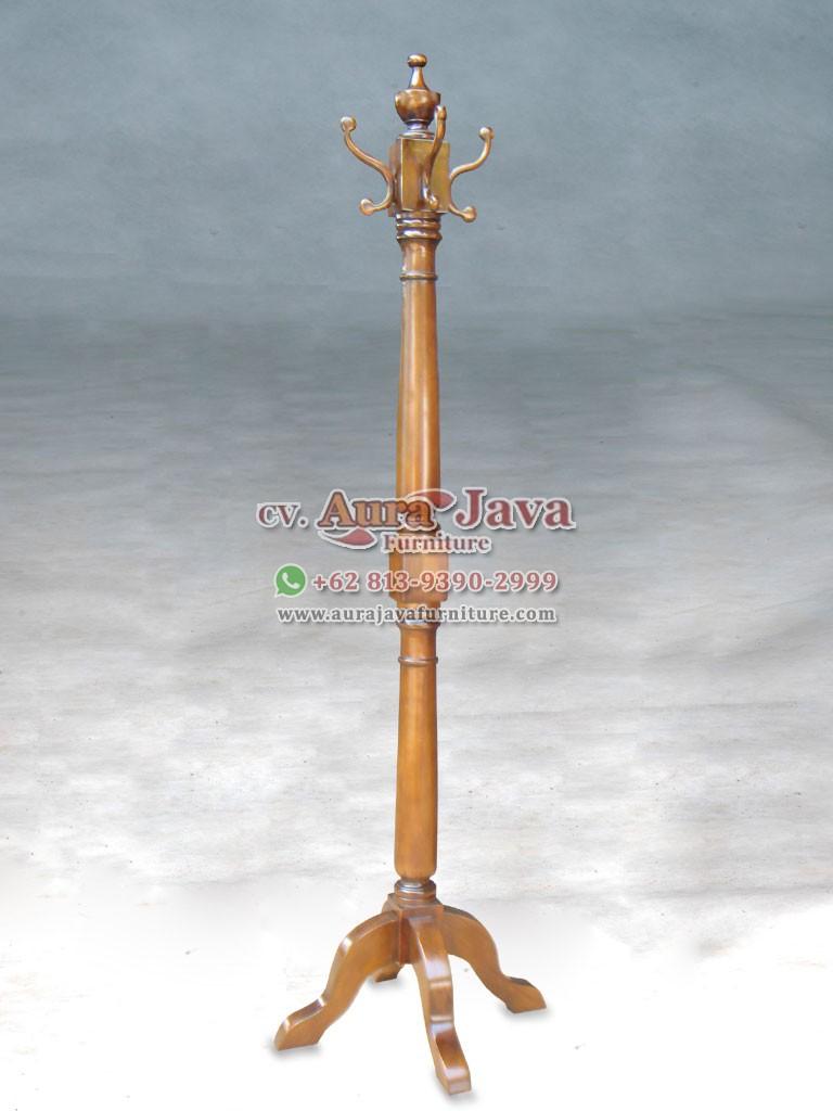 indonesia-contemporary-furniture-store-catalogue-coat-hanger-aura-java-jepara_007