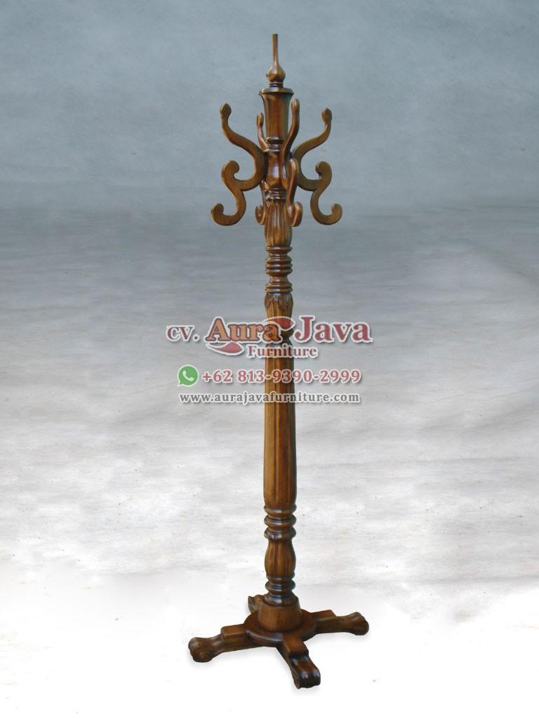 indonesia-contemporary-furniture-store-catalogue-coat-hanger-aura-java-jepara_010
