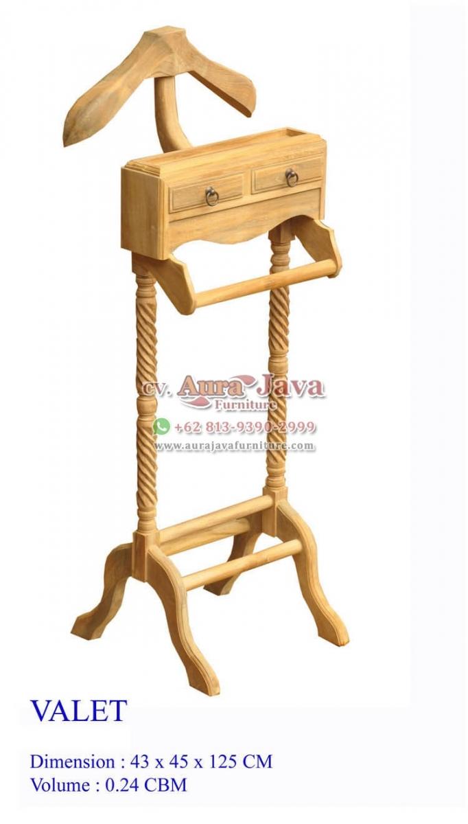 indonesia-contemporary-furniture-store-catalogue-coat-hanger-aura-java-jepara_014