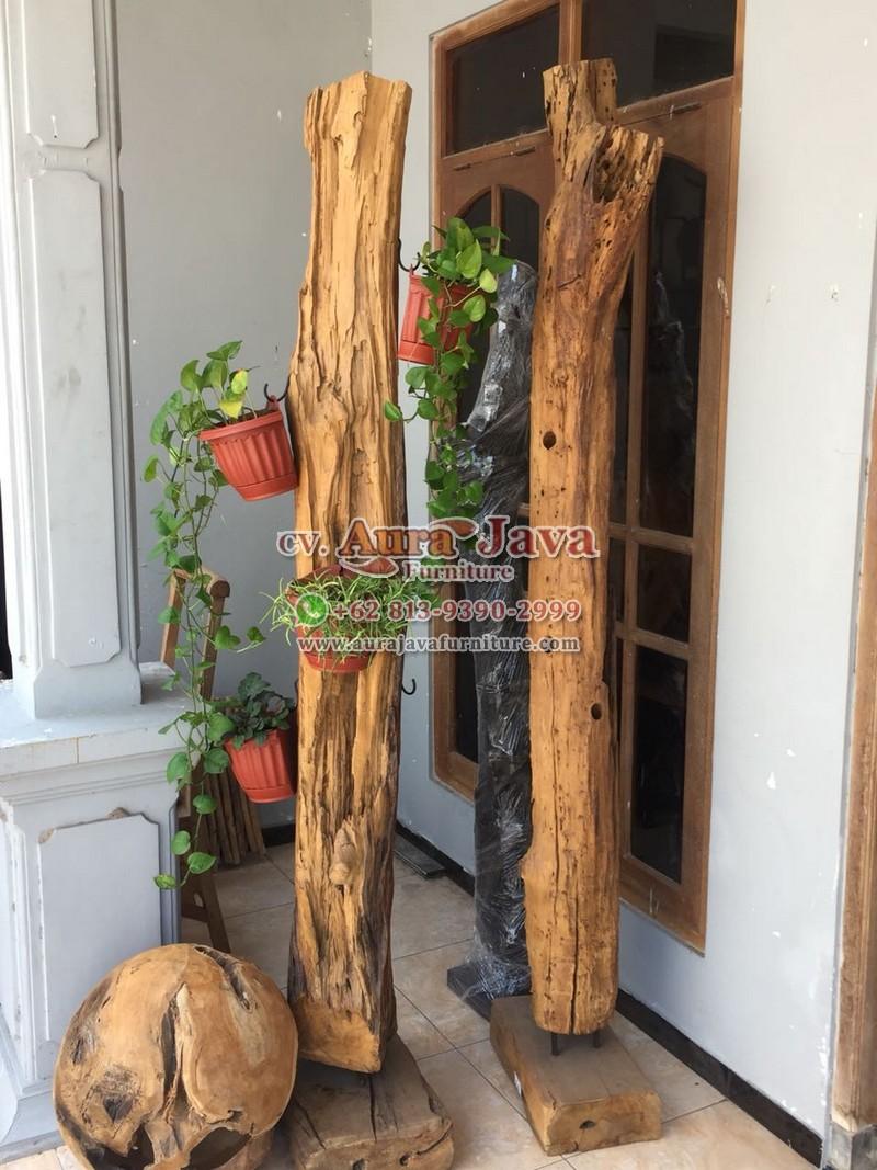 indonesia-contemporary-furniture-store-catalogue-coat-hanger-aura-java-jepara_019