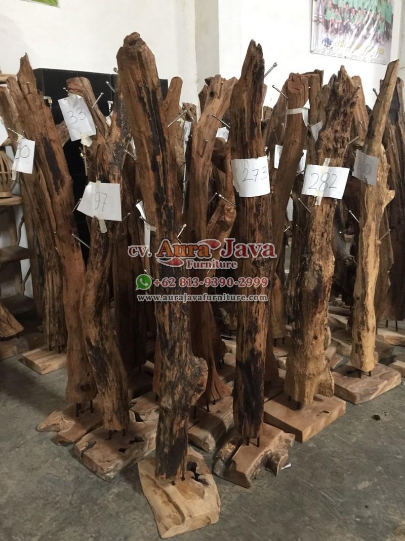 indonesia-contemporary-furniture-store-catalogue-coat-hanger-aura-java-jepara_027