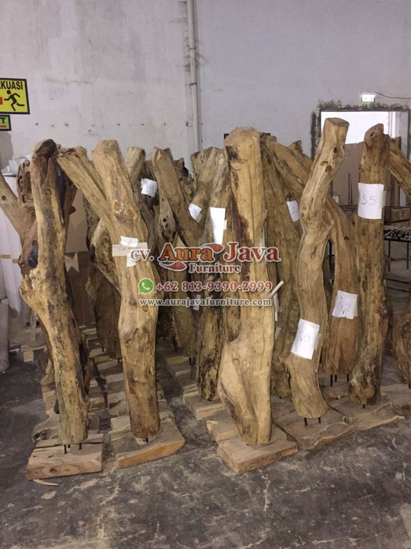 indonesia-contemporary-furniture-store-catalogue-coat-hanger-aura-java-jepara_029