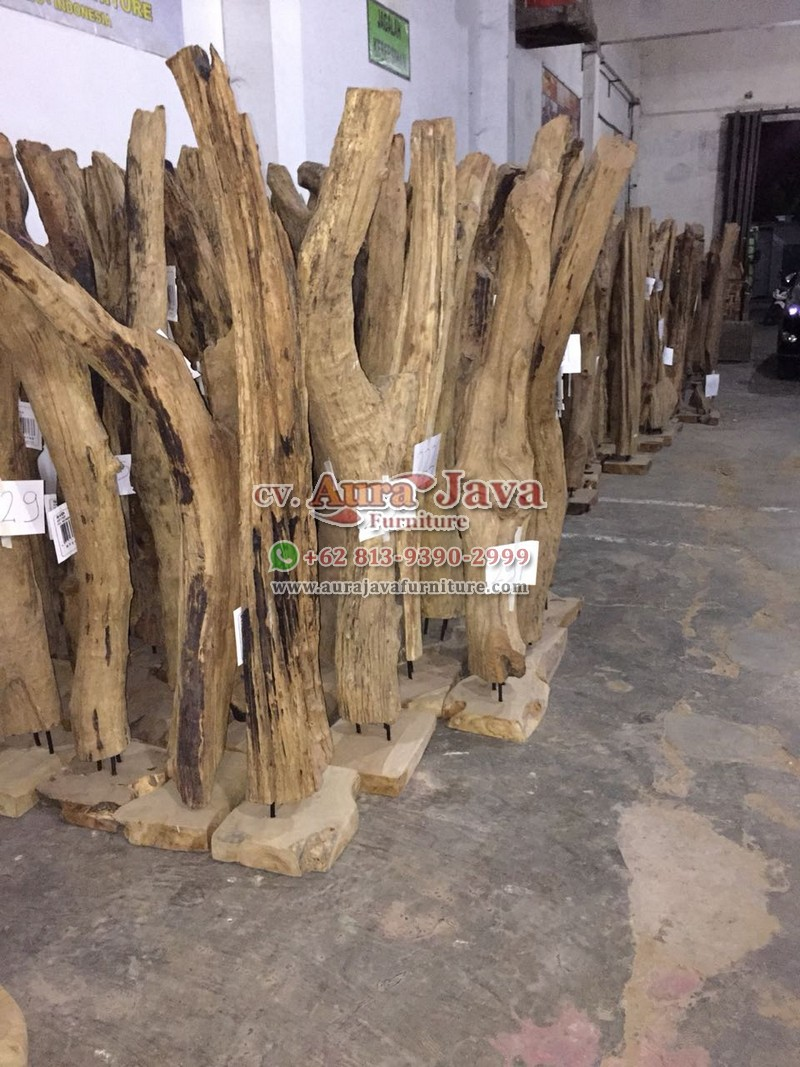 indonesia-contemporary-furniture-store-catalogue-coat-hanger-aura-java-jepara_031