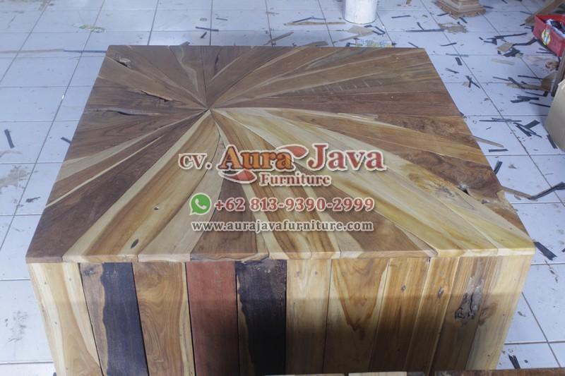 indonesia-contemporary-furniture-store-catalogue-coffe-table-aura-java-jepara_002