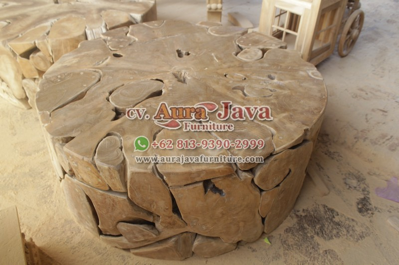 indonesia-contemporary-furniture-store-catalogue-coffe-table-aura-java-jepara_004