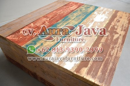 indonesia-contemporary-furniture-store-catalogue-coffe-table-aura-java-jepara_007