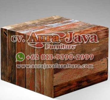 indonesia-contemporary-furniture-store-catalogue-coffe-table-aura-java-jepara_008