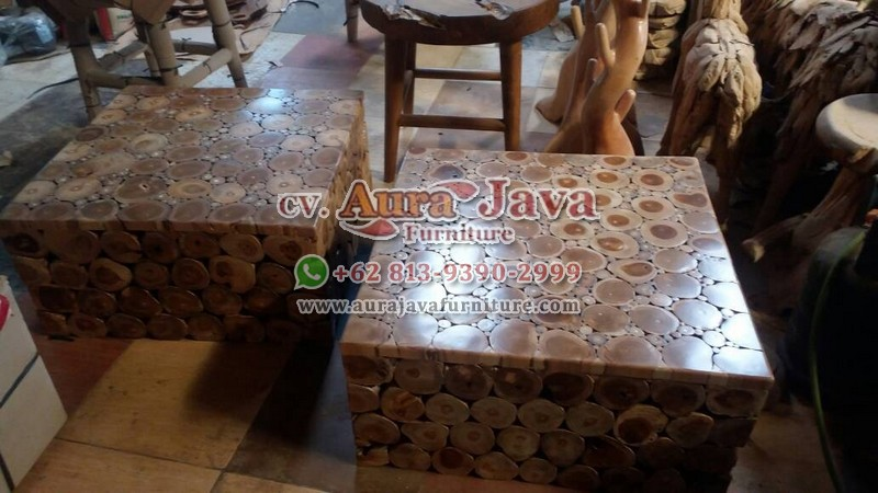 indonesia-contemporary-furniture-store-catalogue-coffe-table-aura-java-jepara_010